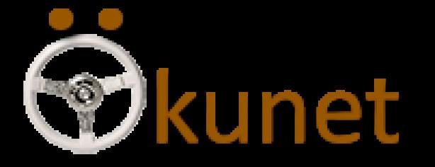 Logo Okunet
