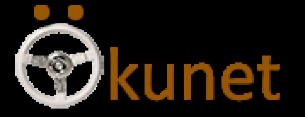 Logo Okunet1